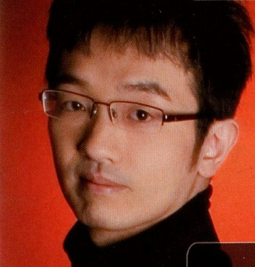 Imai, tadashi biography